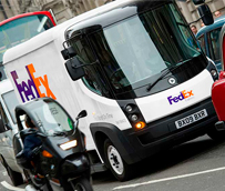FedEx publica su informe Ciudadanía Global 2019