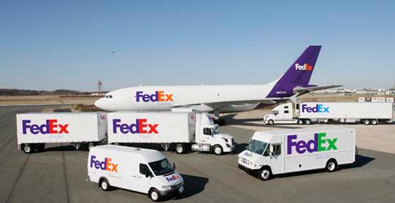 FedEx extiende su servicio FedEx International Economy hasta Europa