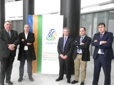 Fedintra tiene como objetivo dar solución a las necesidades del sector del transporte de viajeros en Andalucía.
