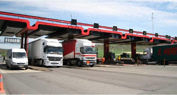 Fegatramer considera que el Plan inicial de desvío de camiones fue poco ambicioso