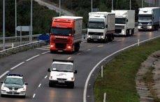 Las pequeñas empresas y los autónomos se ven afectados por el crecimiento del Sector