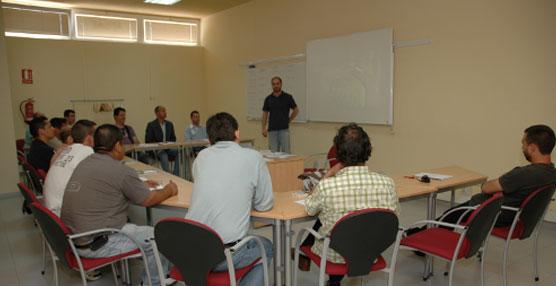 Preocupación por la dificultad para optener el CAP en Castilla y León