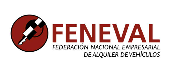Feneval reúne a las empresas de alquiler de coches en Fuengirola