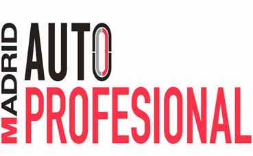 Se estrena Madrid Auto Profesional para vehículos industriales