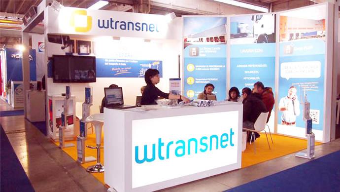 Wtransnet ayuda, con sus distintas herramientas, a empresas logísticas