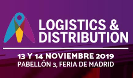 Global Lean organiza el VIII Foro Tecnológico, en la Feria Logistics
