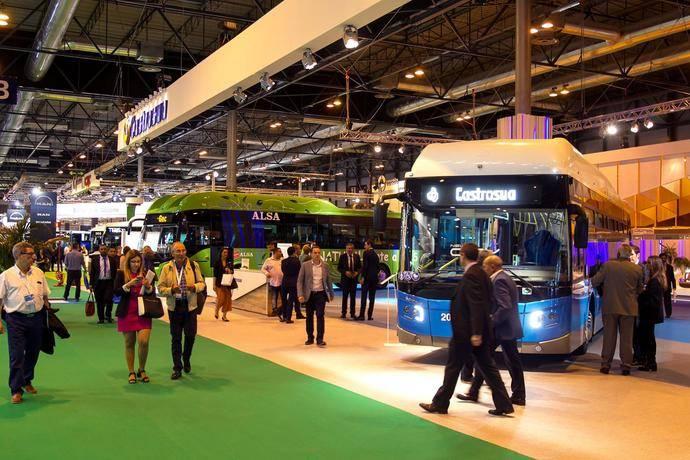 FIAA 2020 promueve la participación sostenible en Feria