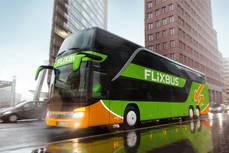 Para ZF, esta cooperación estratégica con FlixBus no sólo amplía su cartera de servicios, sino que también alcanza nuevos grupos objetivo.