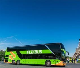 Flixbus opina sobre el sistema concesional vigente en España