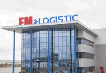 FM Logistic impulsa un plan de desarrollo sostenible
