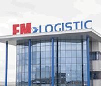 FM Logistic gestionará operaciones de Pepperfry