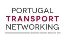 III Encuentro de empresas de transporte de la Península Ibérica