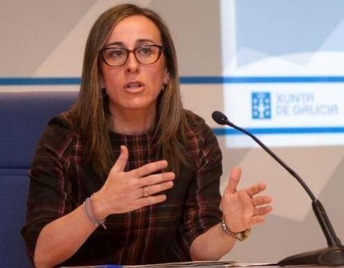 Fegatramer se reúne con la Xunta de Galicia