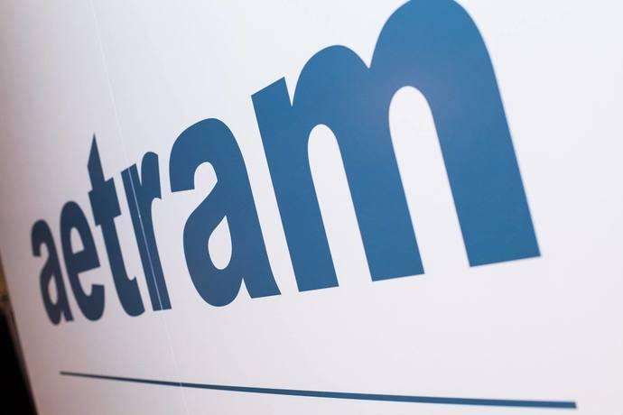 Aetram se inscribe en el registro de 'lobbies' de Madrid