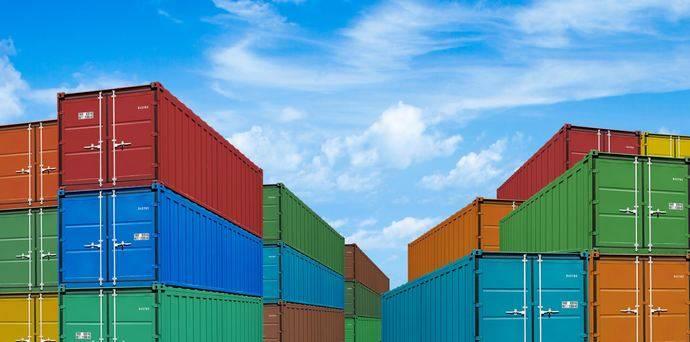 La acreditación de ENAC, apoyo para superar trabas a exportaciones a UE