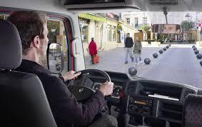 Mitma reafirma su compromiso con los transportistas autónomos