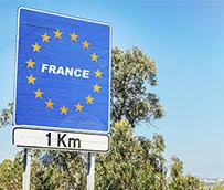 El Gobierno francés amenaza cerrar la frontera con España, por los altos rebrotes de Covid-19