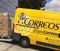 Correos: primera empresa del Sector en el ranking de Merco Talento