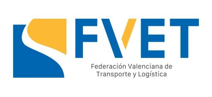 Transportistas valencianos, los excluidos de las ayudas directas