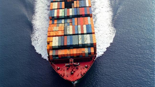 DHL y Kaufland trabajan para reducir las emisiones
