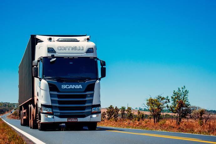 El Adblue necesario para mover coches, camiones y autobuses diésel podría escasear a partir del mes de Noviembre