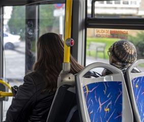 Galicia aumenta las bonificaciones y los usuarios en 2019