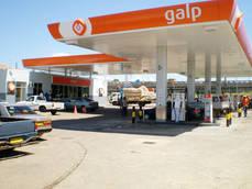 Galp Energía, la empresa más sostenible del mundo