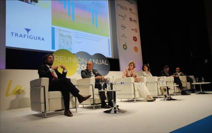 Galp Energia e ING Direct acuerdan descuentos al repostar