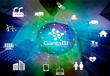 GantaBI lanza cuadros de mando para los clientes de Trans2000