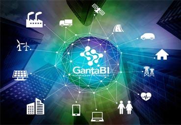 GantaBI desarrolla nuevos cuadros junto a Sinfe