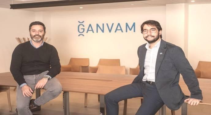 Clicars y Free2Move se incorporan a Ganvam