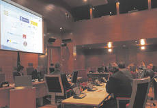 El plan Movea destinará más de dos millones de euros al gas natural