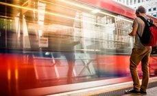 G+D Mobile Security presenta sus soluciones móviles seguras