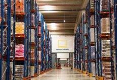 Gefco amplía su centro logístico de Ontígola en 10.000 metros