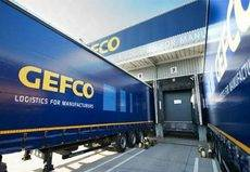 Gefco obtiene el certificado GDP y amplía su presencia