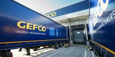 Gefco amplía su capacidad en Valencia y Granada