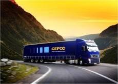 Gefco se lanza con sus servicios a la conquista de Serbia