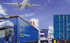 La división Air & Sea de Gefco se reorganiza
