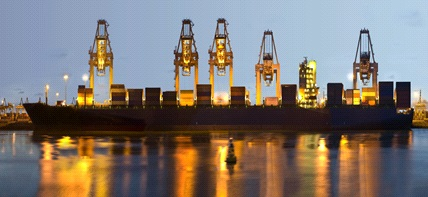 Nuevo código aduanero, una revolución en la Unión Europea