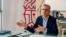 La Generalitat estudia ayudas, para el transporte discrecional