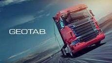 Geotab, solución para el transporte refrigerado last mile