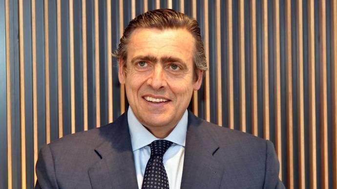 Fallece el Presidente de Aniacam, Germán López Madrid