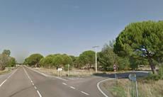 Aprobada la modificación de la intersección en la CL-600 de Simancas a Tudela de Duero
