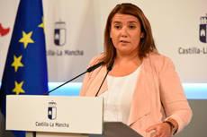 El gobierno regional de Castilla la Mancha contento con el cambio de opinión Monbús