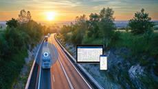 Goodyear extiende la oferta de Total Mobility con una nueva solución