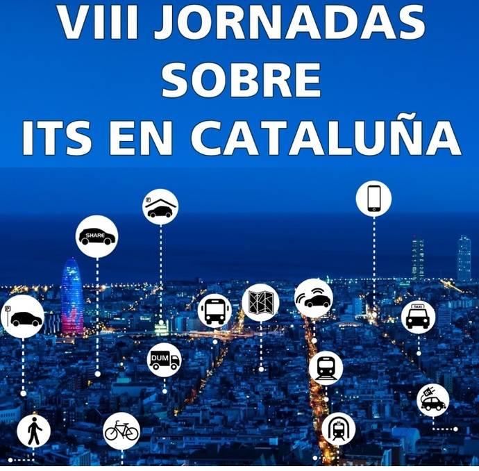 VIII Jornadas sobre ITS en Cataluña el próximo 2 de febrero