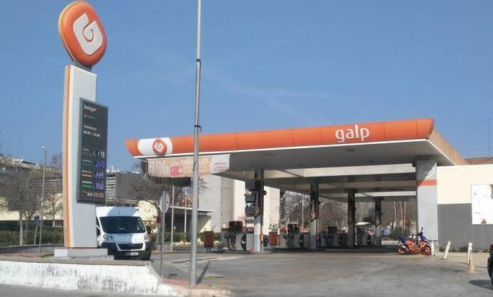 Galp amplía su gama de lubricantes atóxicos