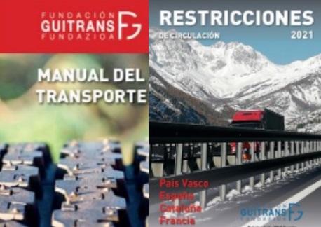 Guitrans y las restricciones de circulación a vehículos pesados