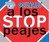 Guitrans considera positiva la sentencia contra los peajes