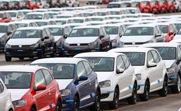 El 60% de los compradores considera adquirir vehículo de ocasión